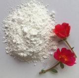 Het l-Leucine CAS 61-90-5 van aminozuren