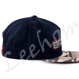 Chapeaux de maille de base-ball de Snapback d'impression de sublimation