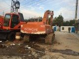 Excavador usado de Hitachi Ex200-1, excavador usado Ex200-1 de Hitachi