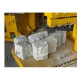 자연적인 돌 가공을%s 유압 돌 나누는 절단기