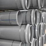110-315 de Lopende band van de Pijp van /PVC van de Lijn van de Uitdrijving van de Pijp van pvc van mm