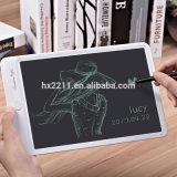 Tabuleta Ultra-Thin da escrita do desenho de 2017 10inch LCD com apagamento do fechamento