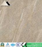 Gute Qualitätskeramikziegel-Porzellan-Fliese 600*600mm für Fußboden und Wand (K6006)