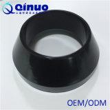 Imballatore unito di alta qualità automobilistico dell'olio dell'anello NBR delle guarnizioni poco costose