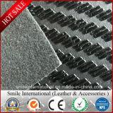 Синтетические кожа/материал для Автомобил-Места софы