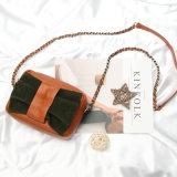 Al90035. ショルダー・バッグのハンドバッグ型牛革製バッグのハンドバッグの女性袋デザイナーハンドバッグの方法は女性袋を袋に入れる