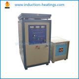 Riscaldamento di induzione ad alta frequenza continuo che estigue macchina per l'attrezzo