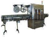 Plastic het Krimpen van het Etiket Machine (SL-300)