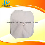 China-Polypropylen-Nadel-Filz-Filterstoff-Hersteller mit Qualitäts-Polypropylen-Filterstoff