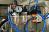 عال - تكنولوجيا 5 جالون ماء يملأ تجهيز ([قغف-1200])