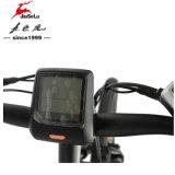 Batería de litio ce 350W 36V Negro bicicleta de montaña eléctrica (JSL035G-2)