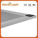Weiße Dimmable helle LED Deckenverkleidung für Anstalts-Gebäude