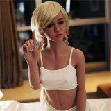 Lifelike реалистические куклы влюбленности силикона высокого качества Shenzhen