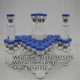 Пептиды Aod9604 исследования Анти--Тучности для тучной потери