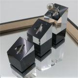 Levering voor doorverkoop van uitstekende kwaliteit van de Showcase van de Juwelen van de Tribune van de Vertoning van de Juwelen van de Vertoning van Juwelen de Acryl Goedkope