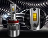 European Quality High Power 40W 3600lm LED koplamp van de auto LED koplamp van de auto LED-lampen