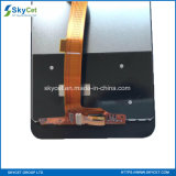 Huaweiの名誉8 LCDのタッチ画面の計数化装置のための元の新しいLCD