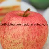 90mm Zeer mooie Fake Fruit