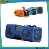 Neuer HifiBluetooth Lautsprecher-gut wasserdichter/Shockproof Bluetooth Lautsprecher