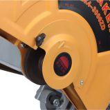 A mitra eletrônica das ferramentas de potência da máquina de estaca viu (GBK4-3000ZD)