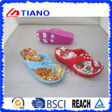 Обувь сандалии кувырков девушки (TNK24661)
