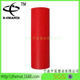 Rodillo de la espuma de la alta calidad del rodillo de la espuma del masaje de la aptitud de Pilates de la gimnasia de la yoga de EVA
