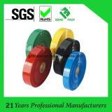 PVC 전자 사용을%s 전기 절연제 테이프