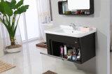 Gabinete de baño de pared de alta calidad de MDF Sanitario