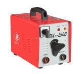Machine de soudure Bx1 avec le GS (BX1-160B/180B/200B/250B)