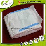 Clothlike ha stampato i pannolini adulti per gli anziani di incontinenza fatti in Cina