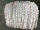 3 물가 계류기구는 폴리에스테 밧줄 폴리프로필렌 밧줄 나일론 밧줄을 새끼로 묶는다