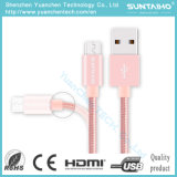 25cm / 1m USB Tipo C Cabo Fast Charging Sync Charger Cable