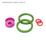 Automobiele RubberO-ring en Verbinding
