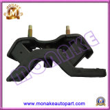 Auto Parts Transmission Engine Mount para Toyota Camry (12372-74380)