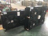 Heißer Verkauf! ! ! Abkühlung-Kondensator-Hersteller im horizontalen Luft-Kondensator China-Fnh für Kühlgerät