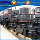 Le meilleur prix neuf de vente d'usine de générateur de sable