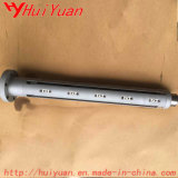 Lug Shaft Fabricante da China