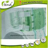 Eigenmarke Soem-Namensmarken-erwachsener Windel-China-Hersteller