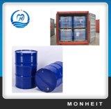 NMP per la fabbrica n-metilica del pirrolidone della vernice