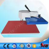 Cer genehmigte kleine manuelle Handpresse-Maschine