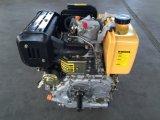 공기에 의하여 냉각되는 단 하나 실린더 170f/178f/186f 디젤 엔진