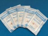 Deshydratiemiddel van het Chloride van het Calcium van het Pakket van Wisepower 2G het Kleine