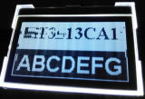 12864 Punktematrix-Zahn LCD-Baugruppe