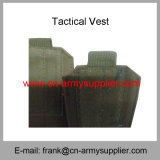 Body Armor-Outdoor Vest-Camping Vest-Sports Vest-Tactical Vest