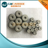 Dureté Tungsten Carbide Wire Screw Drawing Dies