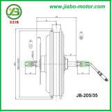 [جب-205/55] [48ف] [1500و] كهربائيّة سمين إطار العجلة درّاجة صرة محرّك تحويل عدة