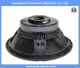 Alta qualità Xs15220-16 un trasduttore a bassa frequenza da 15 pollici per la fase