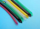 Silikon-Gummigefäß