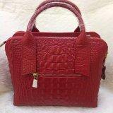 Tote Сумки Ma1662 Китая оптового кожаный сумки/повелительницы