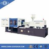 Máquina del moldeo a presión del PVC